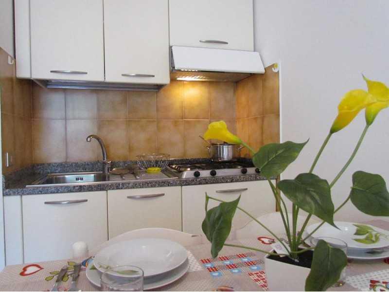 Vacanza in appartamento a san michele al tagliamento 145 foto2-69937952