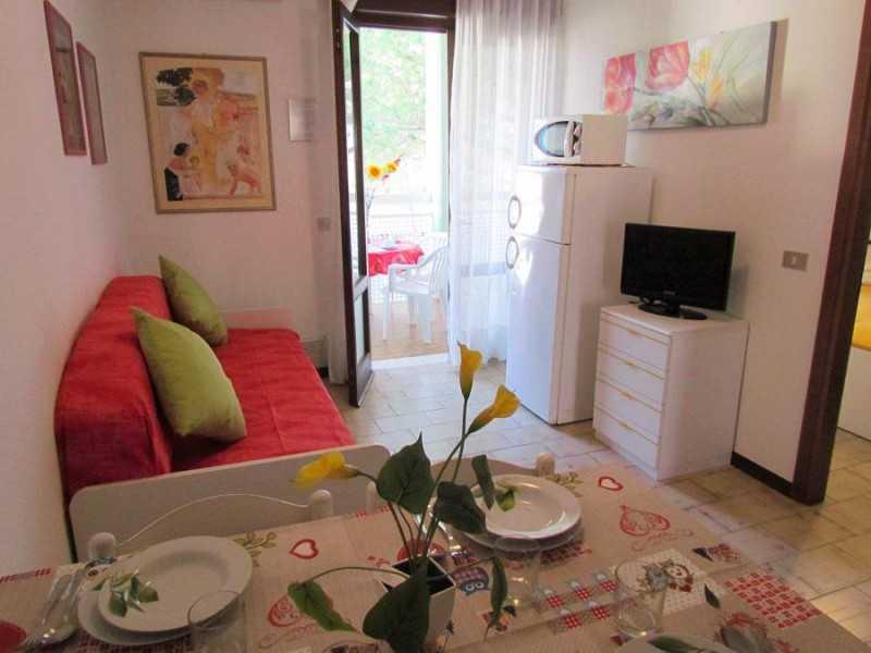 Vacanza in appartamento a san michele al tagliamento 145 foto4-69937952