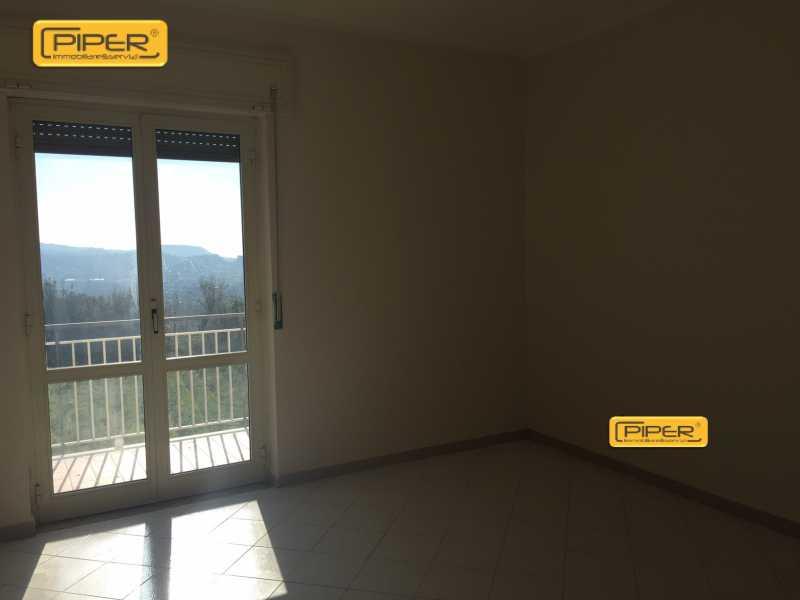 appartamento in affitto a marano di napoli via vittorio bachelet foto3-70066653