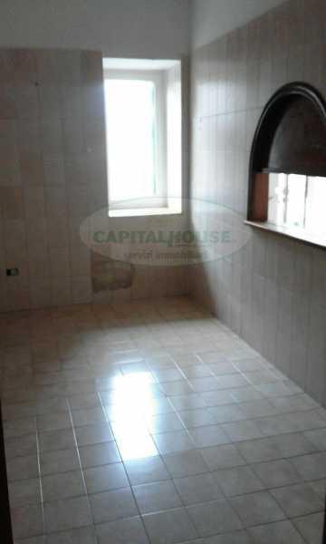 casa semi indipendente in vendita a montoro superiore via antonio gramsci foto4-70406866