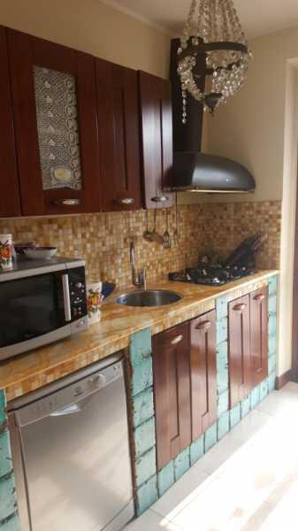 villa bifamiliare in vendita a villongo via castelmontecchio foto3-70650240