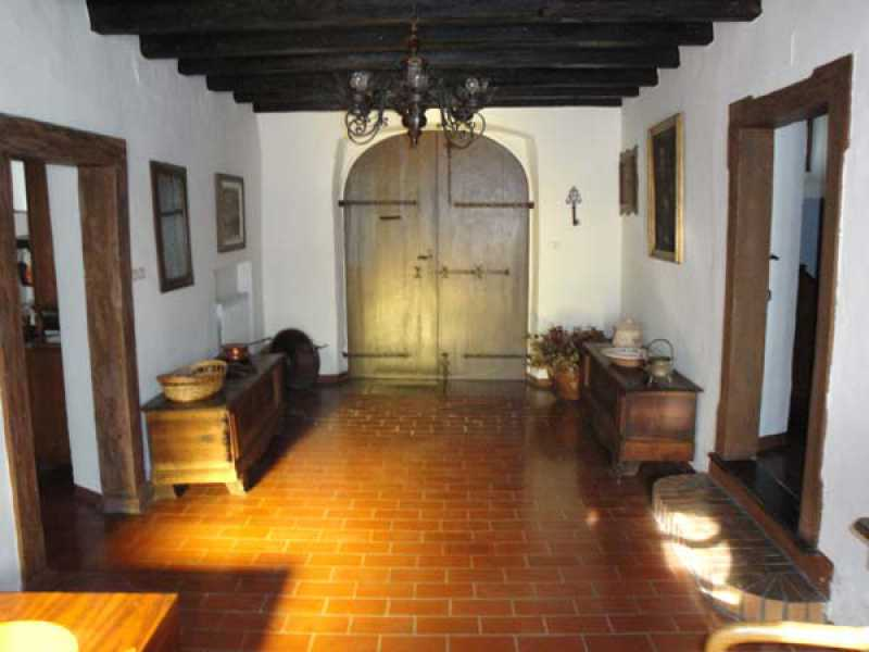 villa a schiera in vendita a socchieve via bellini foto3-70706444