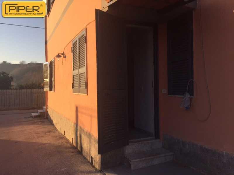 appartamento in affitto pozzuoli via provinciale pianura foto1-70765019