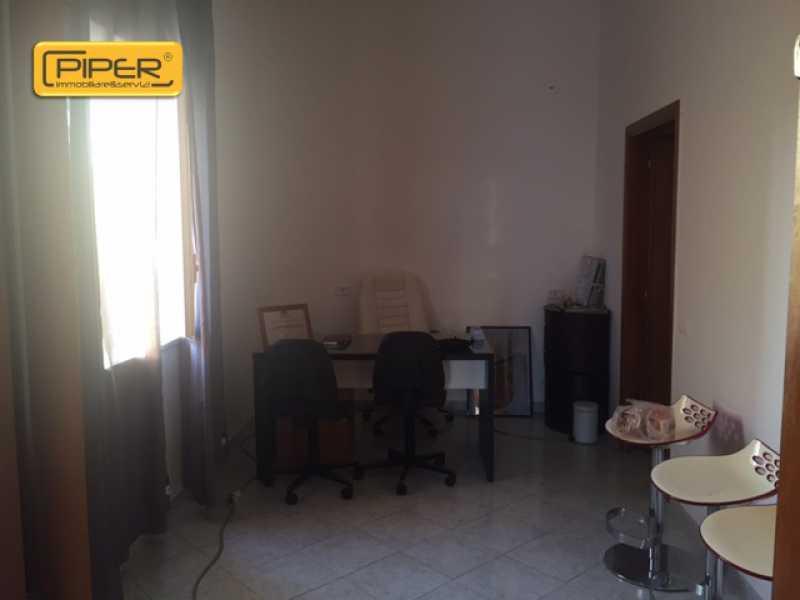 appartamento in affitto a pozzuoli via provinciale pianura foto2-70765019