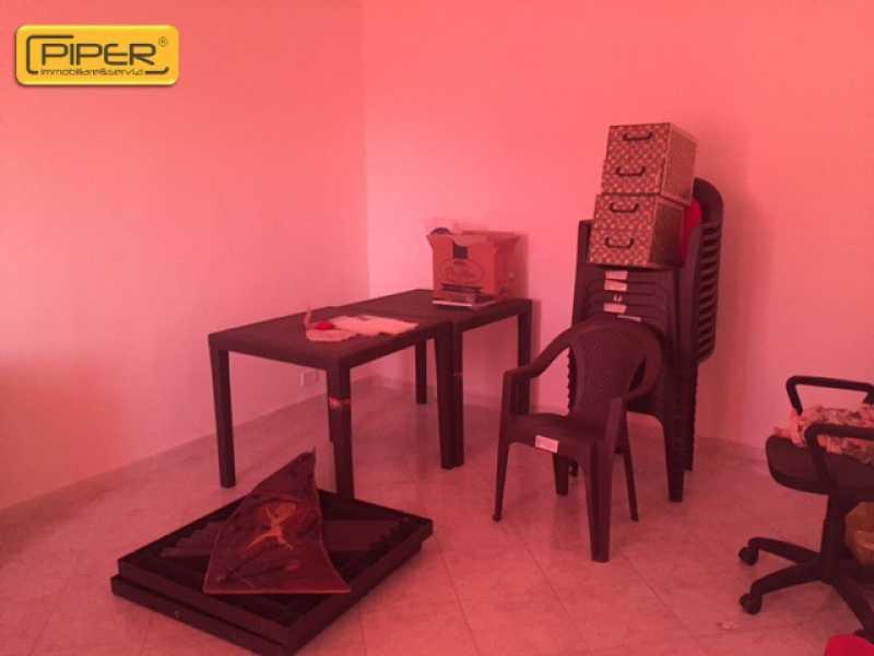 appartamento in affitto a pozzuoli via provinciale pianura foto4-70765019