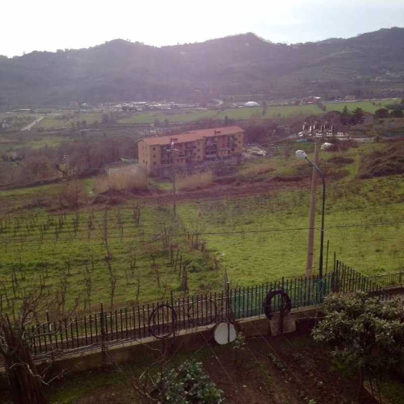 villa a schiera in vendita a san mango piemonte san mango piemonte foto3-70931761