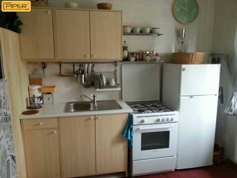 appartamento in affitto pozzuoli via campana foto1-71092398