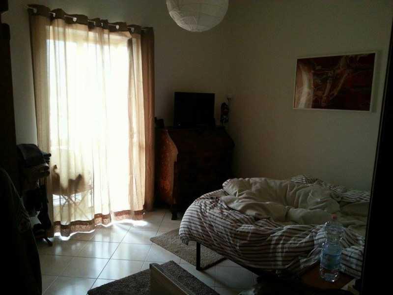appartamento in affitto a pozzuoli via campana foto2-71092398