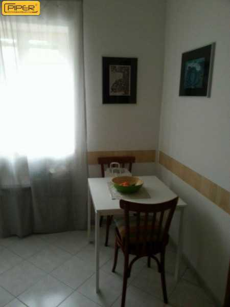 appartamento in affitto a pozzuoli via campana foto3-71092398