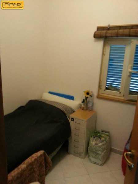 appartamento in affitto a pozzuoli via campana foto4-71092398