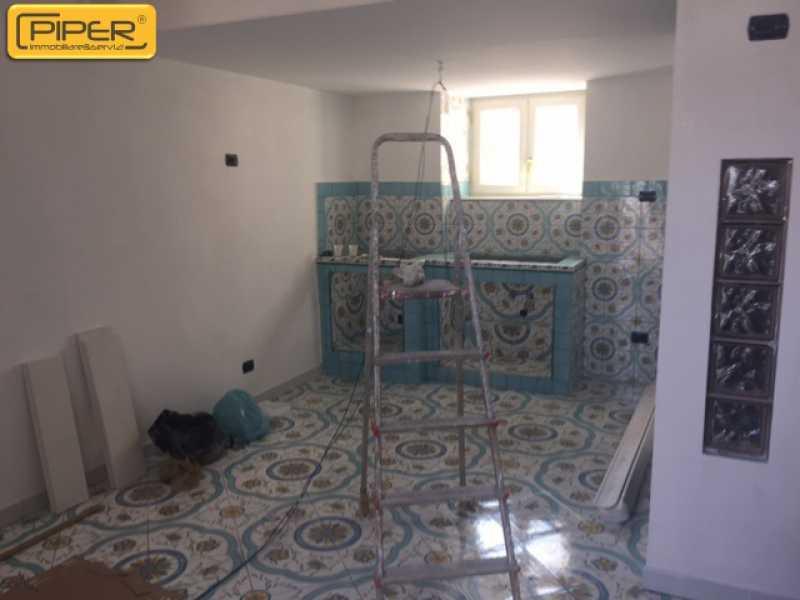 appartamento in affitto a quarto via cicori foto2-71092400