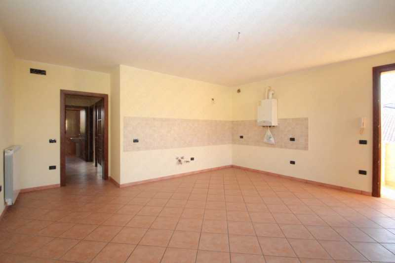 appartamento in vendita a melara via livia bianchi foto3-71197230