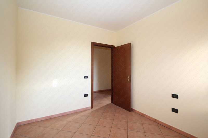 appartamento in vendita a melara via livia bianchi foto4-71197230