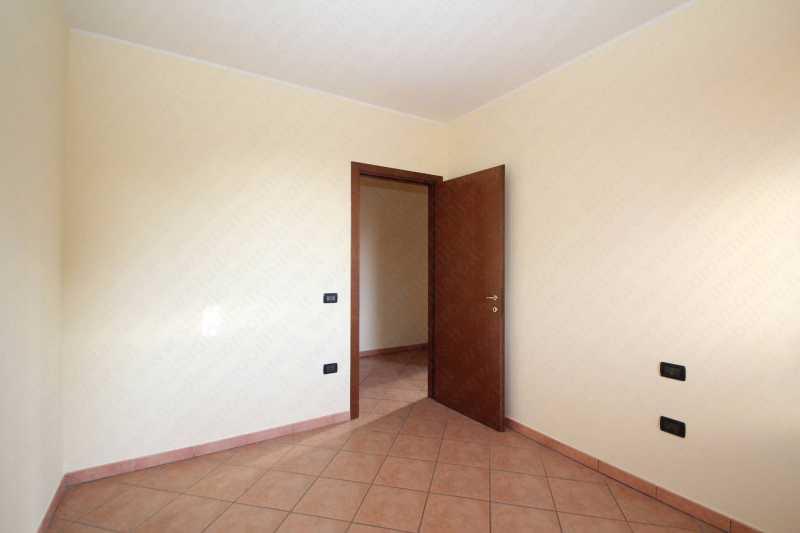 appartamento in vendita a melara foto4-71197230
