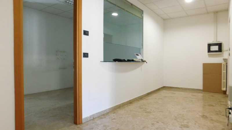 ufficio in vendita a vicenza via torino 2 foto3-71302291