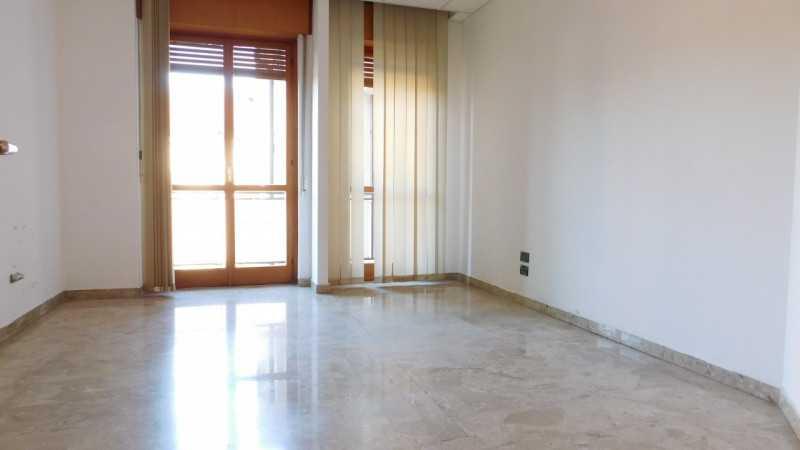ufficio in vendita a vicenza via torino 2 foto4-71302291
