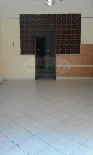 casa semi indipendente in vendita a montoro superiore via roma foto4-71310461