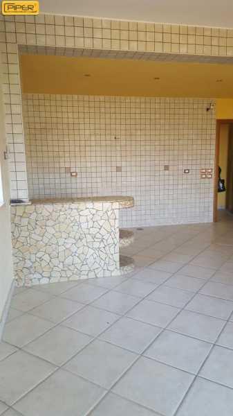 appartamento in affitto a giugliano in campania via grotta dell`olmo foto2-71417614