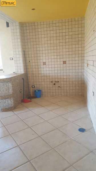 appartamento in affitto a giugliano in campania via grotta dell`olmo foto3-71417614