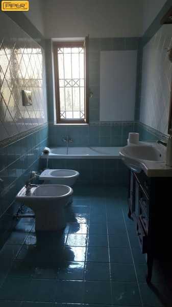 appartamento in affitto a giugliano in campania via grotta dell`olmo foto4-71417614