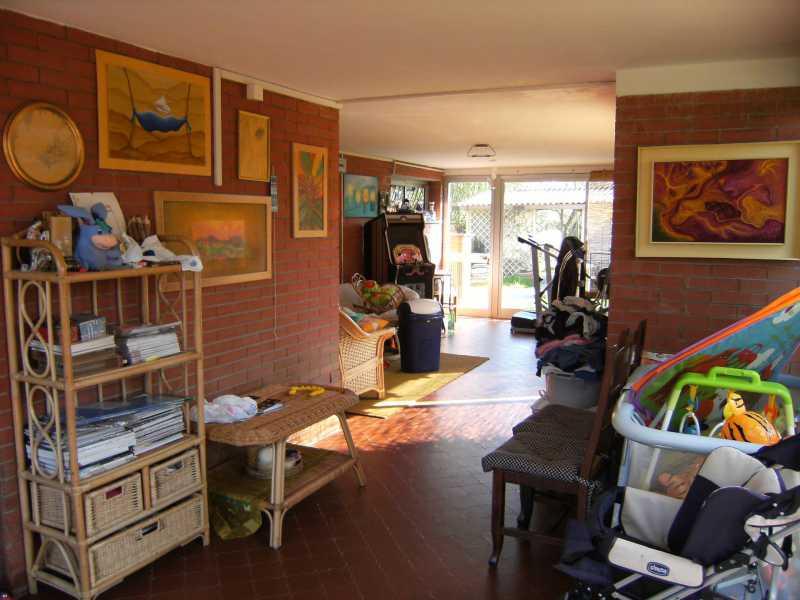 villa singola in vendita a montignoso via lago foto3-71417670