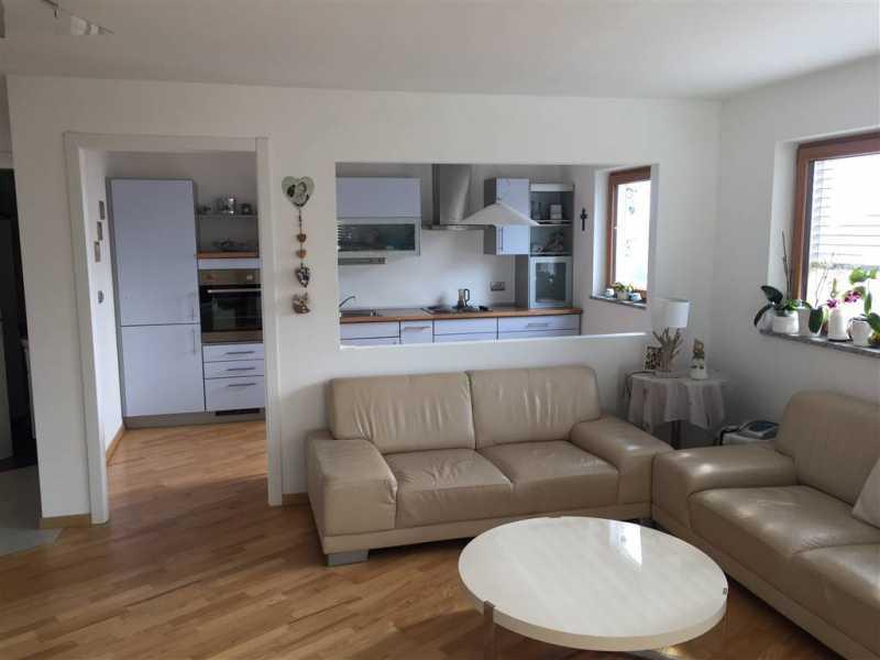 appartamento in vendita a renon foto2-71475426
