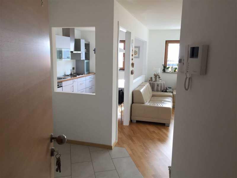 appartamento in vendita a renon foto3-71475426