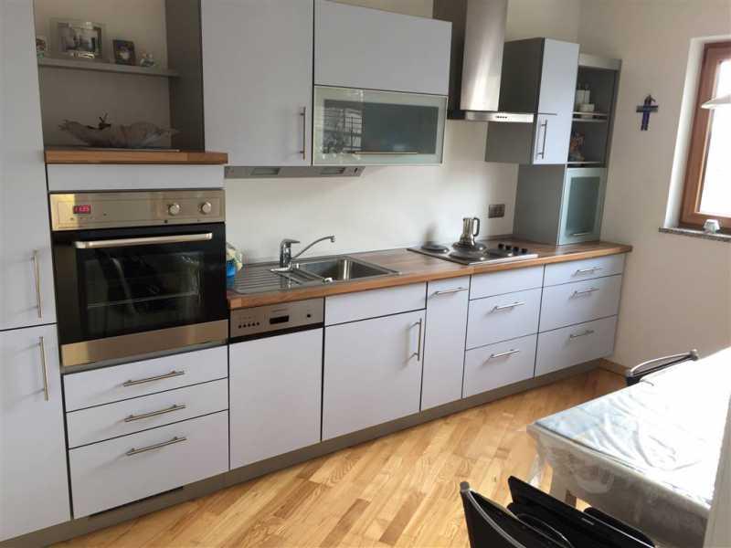 appartamento in vendita a renon foto4-71475426