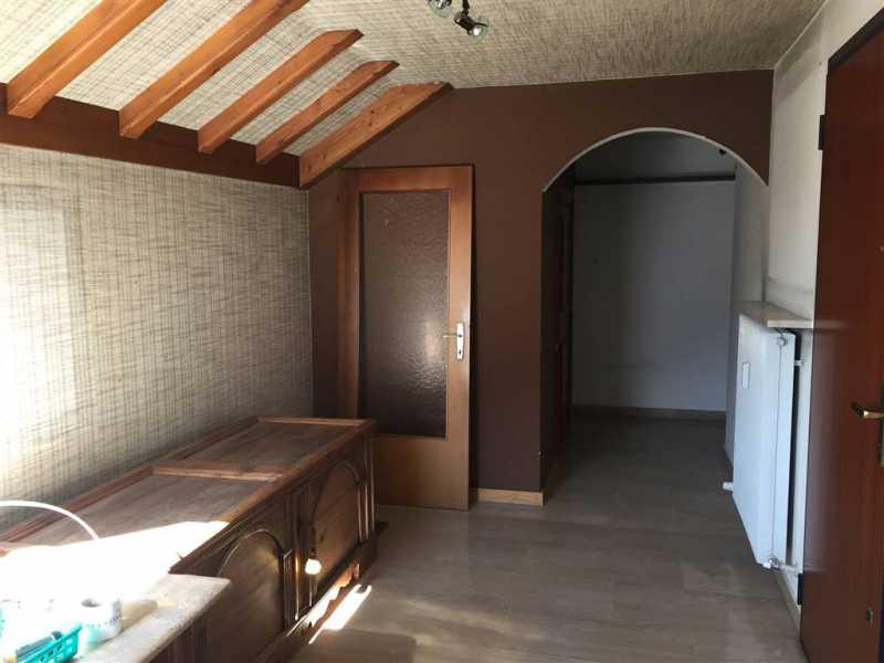 attico mansarda in vendita ad appiano sulla strada del vino cornaiano foto2-71475427