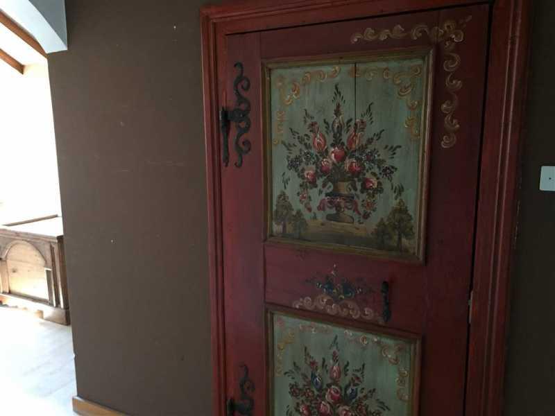attico mansarda in vendita ad appiano sulla strada del vino cornaiano foto3-71475427