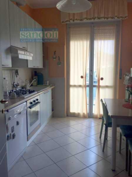 appartamento zona commerciale foto1-71528834