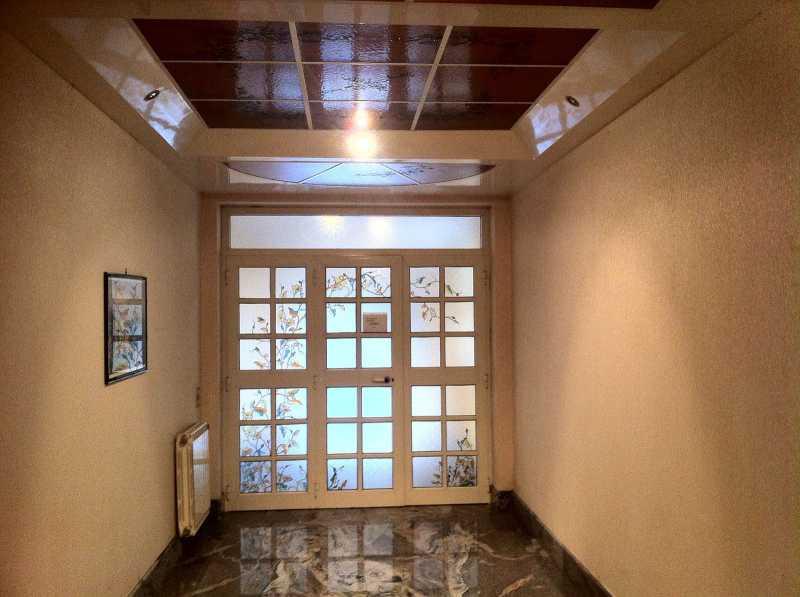 appartamento in affitto a palermo via marianna caruso coffa foto3-71544389