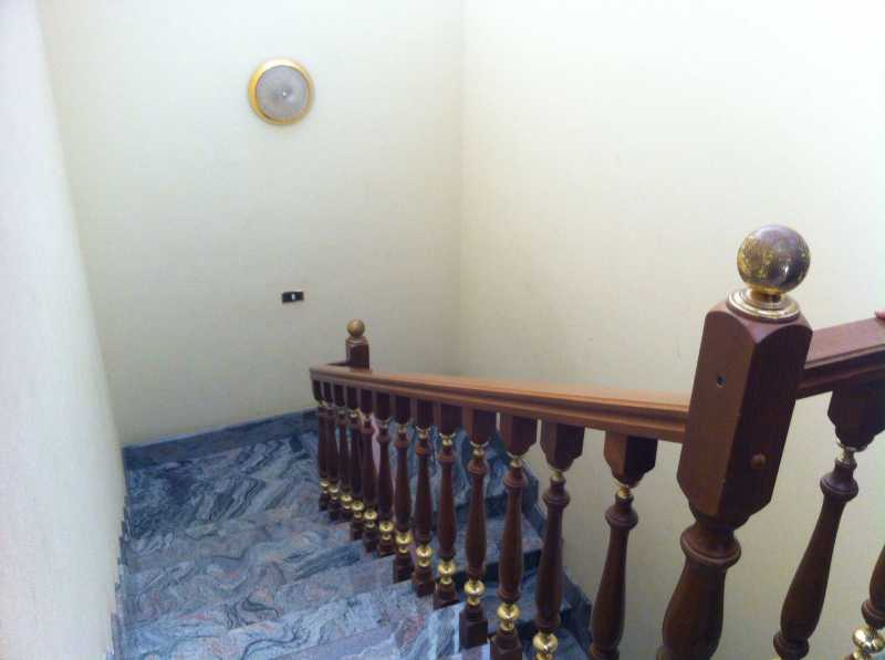 appartamento in affitto a palermo via marianna caruso coffa foto4-71544389