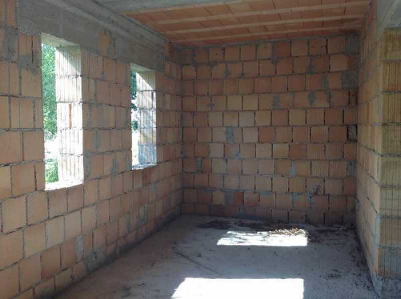 rustico casale corte in vendita a roccasecca contrada torretta foto2-71650650