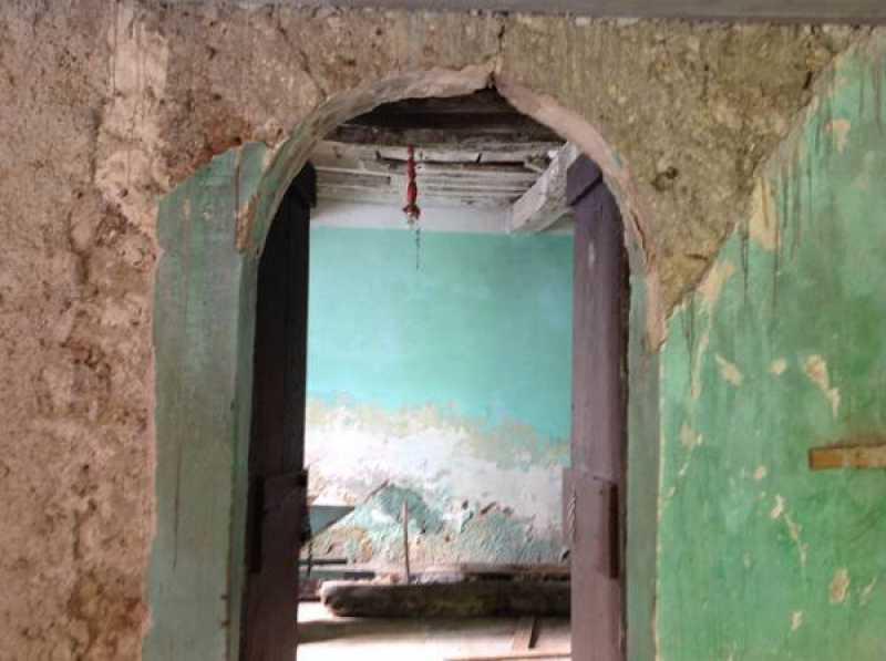rustico casale corte in vendita a roccasecca contrada torretta foto3-71650650