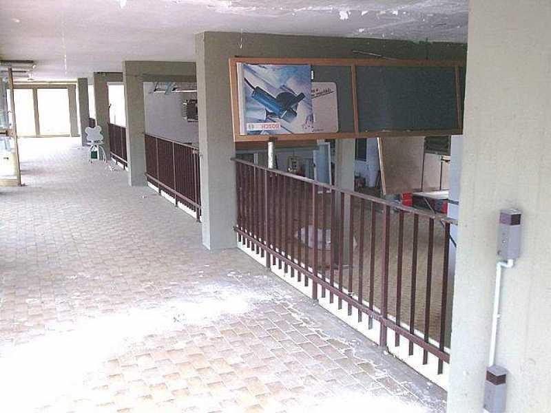 locale commerciale in affitto a cascina foto2-71673001