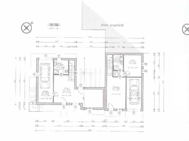 villa in vendita cave via delle foto1-71829720