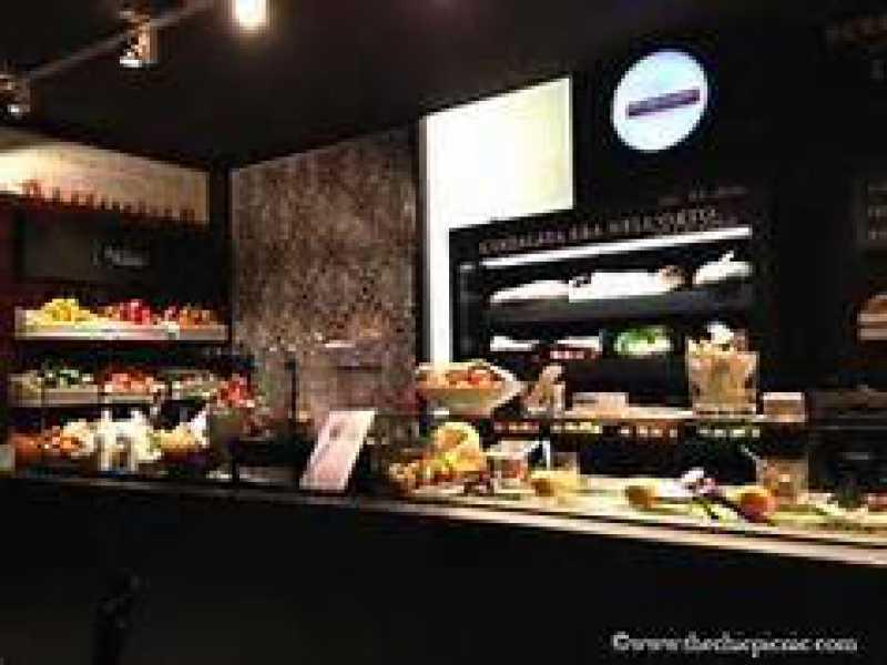 ristorante in bergamo foto1-71978191