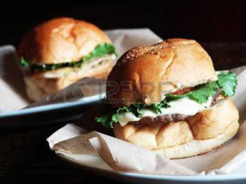 ristorante in vendita a bergamo vicinanze bergamo foto3-71978191