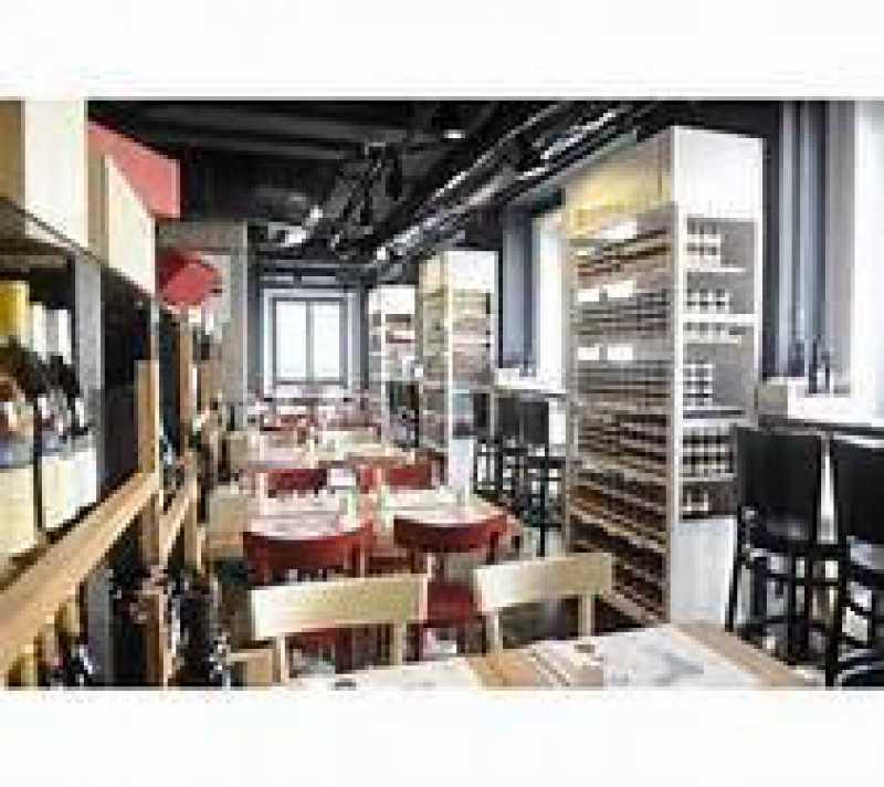 ristorante in vendita a bergamo vicinanze bergamo foto4-71978191