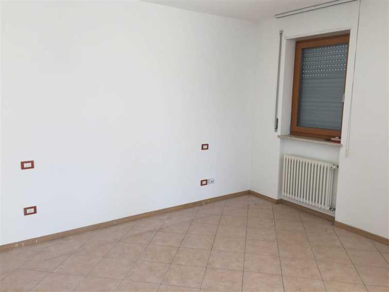 appartamento in pieve san giacomo 0 foto1-72776820