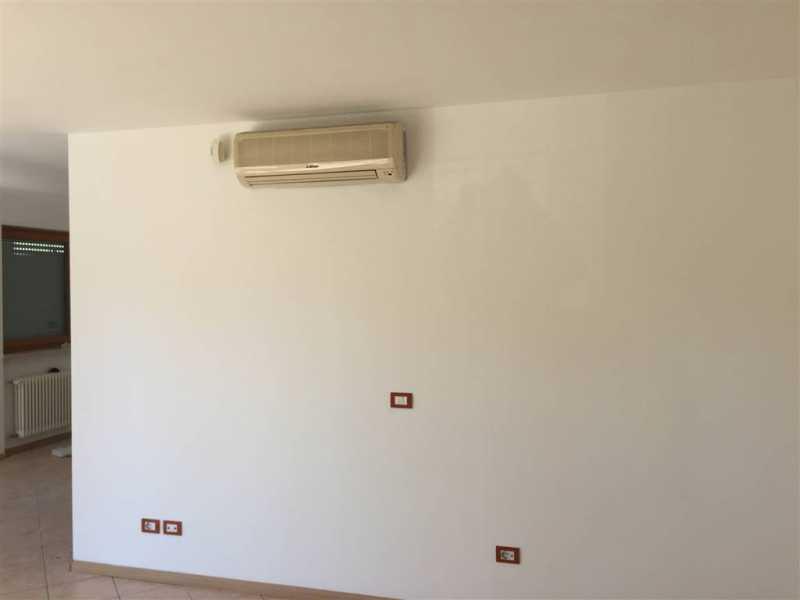 appartamento in vendita a bolzano maso della pieve san giacomo foto2-72776820