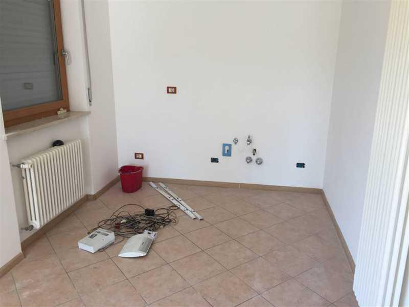 appartamento in vendita a bolzano maso della pieve san giacomo foto4-72776820