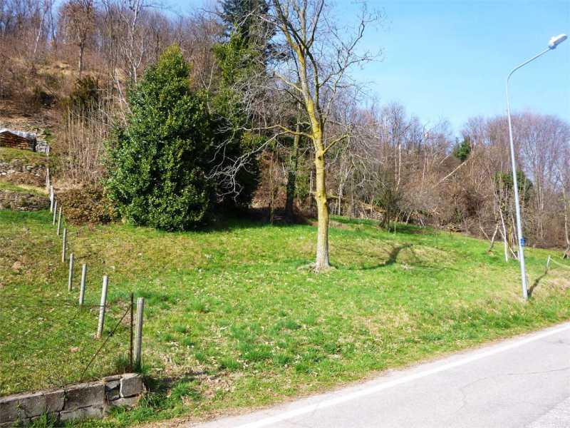 terreno in vendita a nebbiuno foto4-72868683