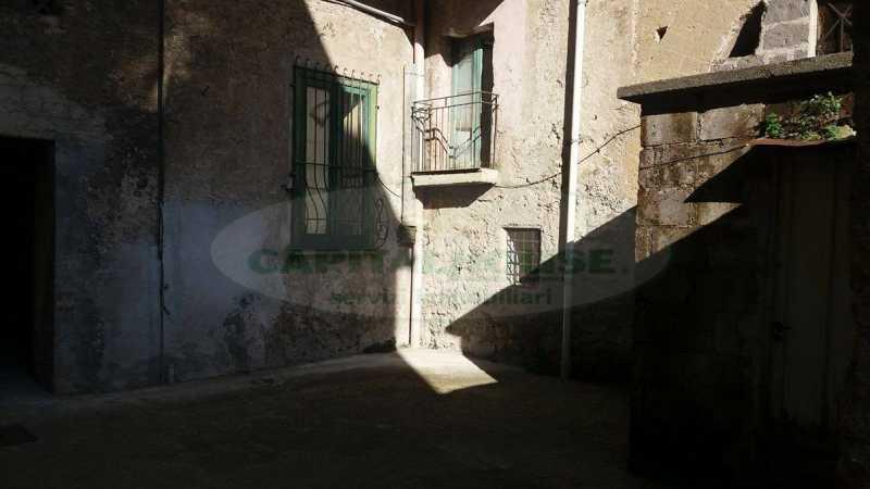 casa semi indipendente in vendita a montoro superiore via michele pironti foto4-72957237