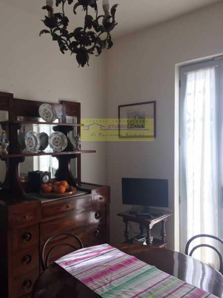 villa singola in vendita a pietrasanta tonfano foto2-72957396