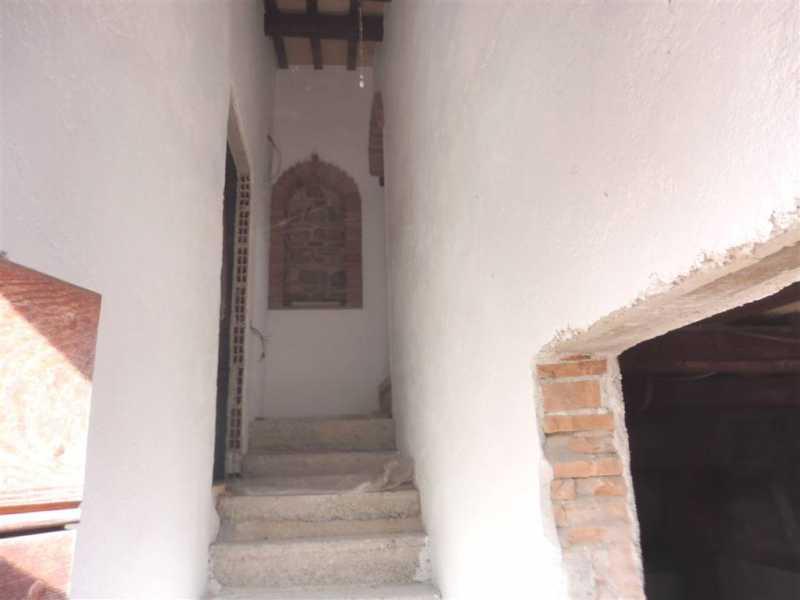 casa semi indipendente in vendita a san severino marche taccoli foto3-73017870