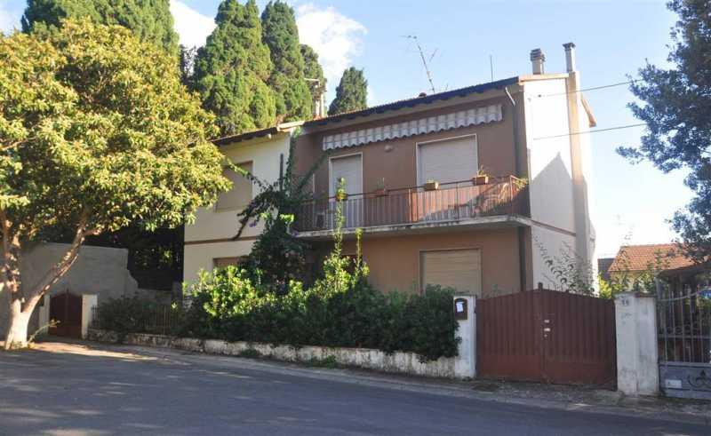 villa bifamiliare in vendita cecina foto1-73126770