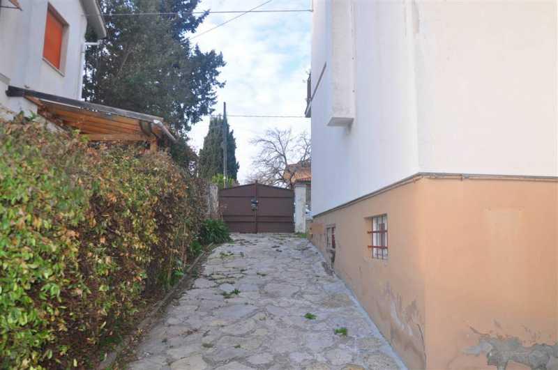 villa singola in vendita a cecina foto13-73126770