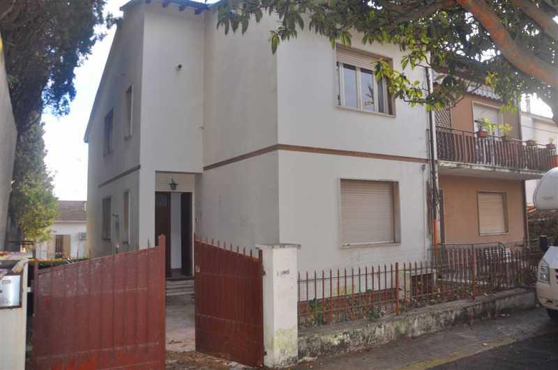 villa singola in vendita a cecina foto14-73126770